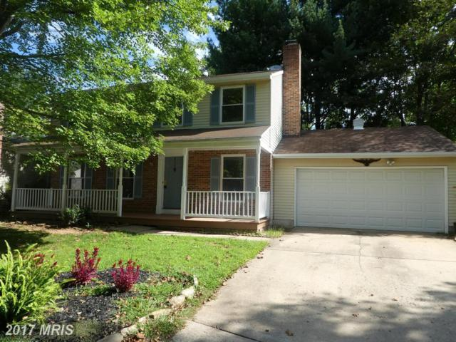 13425 Tilford Court, Germantown, MD 20874 (#MC10056843) :: Pearson Smith Realty