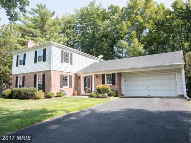 8827 Tuckerman Lane, Potomac, MD 20854 (#MC10057009) :: Pearson Smith Realty