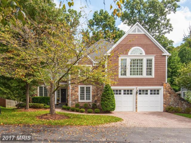 10511 Democracy Lane, Potomac, MD 20854 (#MC10058102) :: Dart Homes