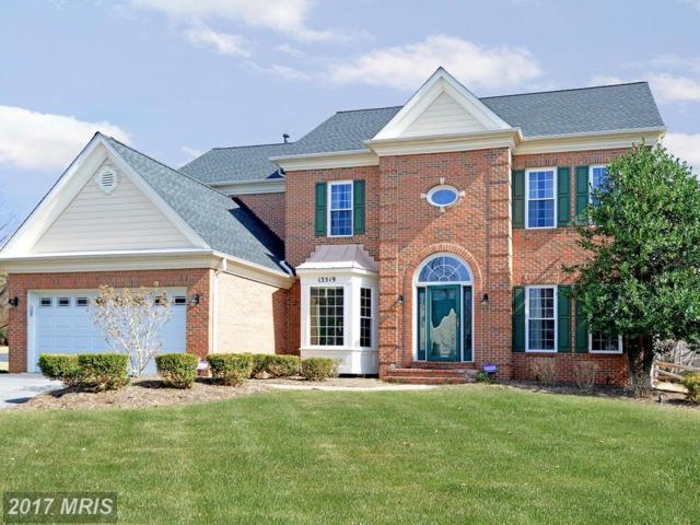 13519 Sanderling Place, Germantown, MD 20874 (#MC10059024) :: Pearson Smith Realty