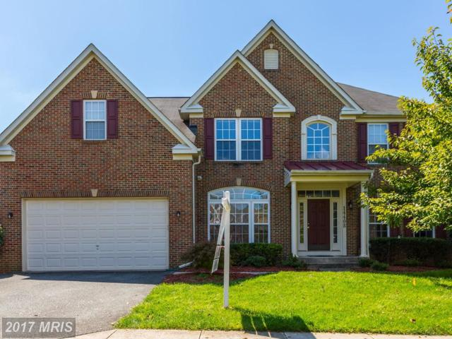 14408 Autumn Crest Road, Boyds, MD 20841 (#MC10059167) :: LoCoMusings
