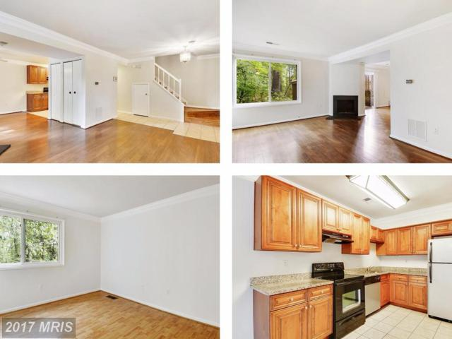 18747 Curry Powder Lane, Germantown, MD 20874 (#MC10062015) :: The Maryland Group of Long & Foster