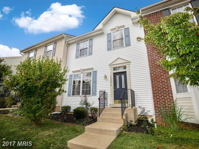13371 Rushing Water Way, Germantown, MD 20874 (#MC10062197) :: Pearson Smith Realty