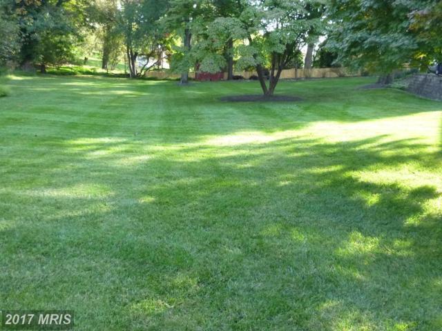 10300 Parkman Road, Silver Spring, MD 20903 (#MC10063189) :: Arlington Realty, Inc.