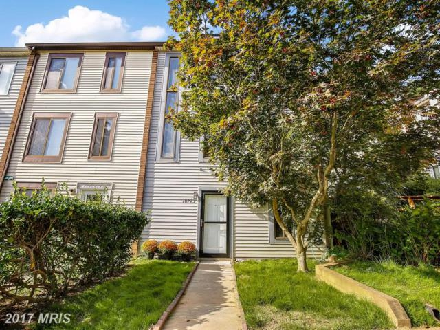 10723 Lester Street, Silver Spring, MD 20902 (#MC10063289) :: Pearson Smith Realty