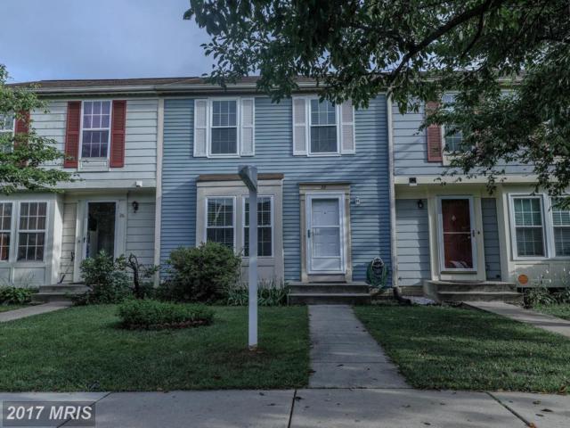 28 Ivy Oak Court, Gaithersburg, MD 20877 (#MC10063375) :: Arlington Realty, Inc.