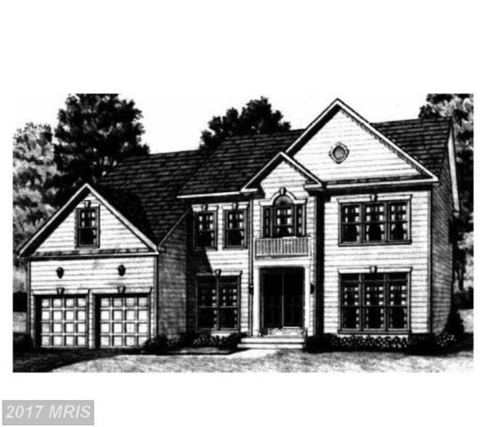 220 University Boulevard, Silver Spring, MD 20901 (#MC10063740) :: Pearson Smith Realty