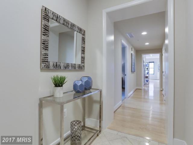 7710 Woodmont Avenue #207, Bethesda, MD 20814 (#MC10067471) :: Pearson Smith Realty
