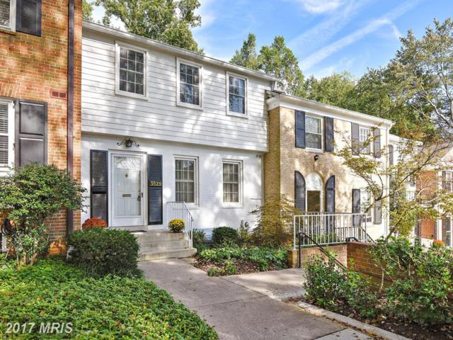 3529 Hamlet Place #504, Chevy Chase, MD 20815 (#MC10067554) :: LoCoMusings