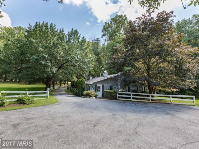 7601 Brickyard Road, Potomac, MD 20854 (#MC10070238) :: Pearson Smith Realty