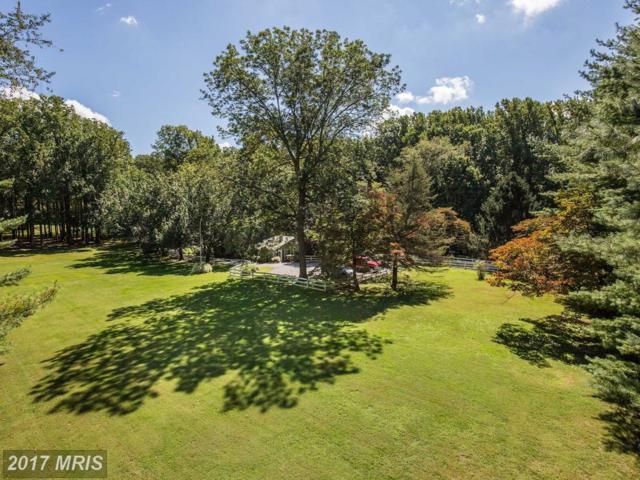 7601 Brickyard Road, Potomac, MD 20854 (#MC10070252) :: Pearson Smith Realty