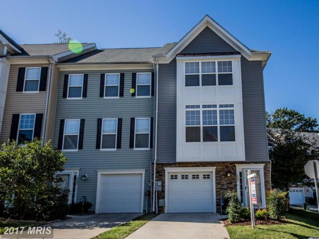 151 Moore Drive, Rockville, MD 20850 (#MC10072769) :: Gary Walker at RE/MAX Realty Services