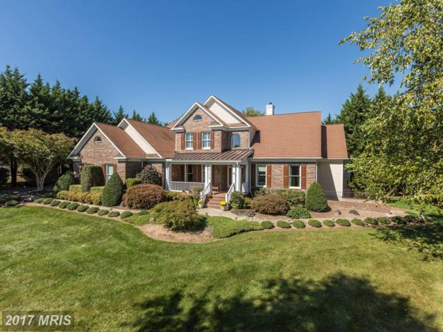 21116 Golf Estates Drive, Laytonsville, MD 20882 (#MC10073616) :: LoCoMusings
