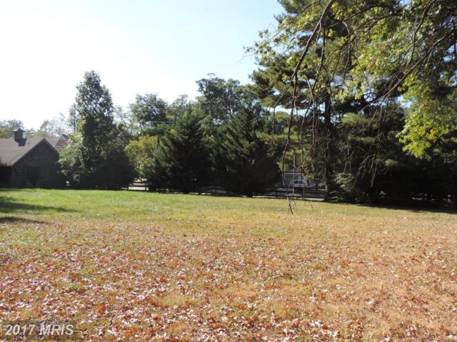 908 Grandin Avenue, Rockville, MD 20851 (#MC10073863) :: Pearson Smith Realty