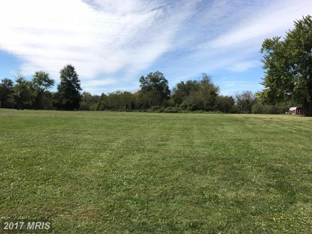 Sugarland Road, Poolesville, MD 20837 (#MC10075696) :: Pearson Smith Realty