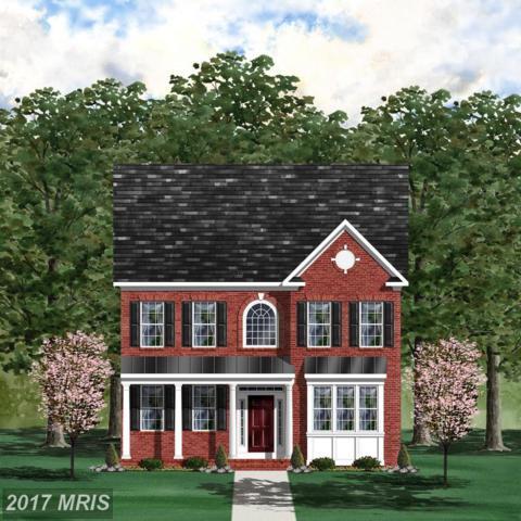 22000 Winding Woods Way, Clarksburg, MD 20871 (#MC10076705) :: LoCoMusings