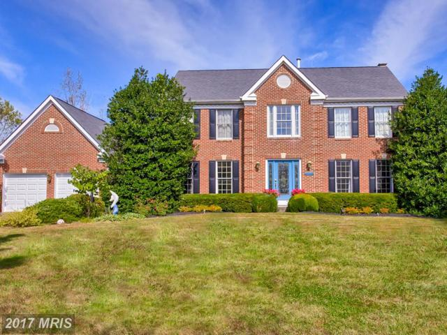 16903 Hoskinson Road, Poolesville, MD 20837 (#MC10077023) :: LoCoMusings
