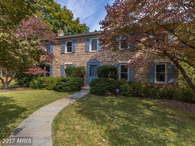 11913 Reynolds Avenue, Potomac, MD 20854 (#MC10080383) :: LoCoMusings