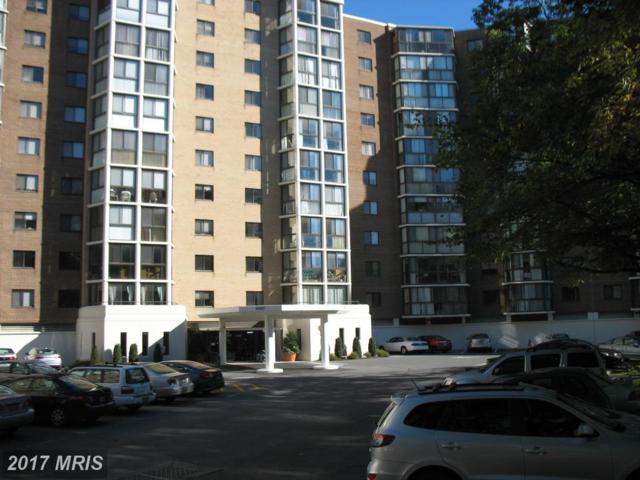 15107 Interlachen Drive 2-123, Silver Spring, MD 20906 (#MC10083117) :: LoCoMusings