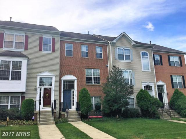 21125 Futura Court #91, Germantown, MD 20876 (#MC10083228) :: Gary Walker at RE/MAX Realty Services