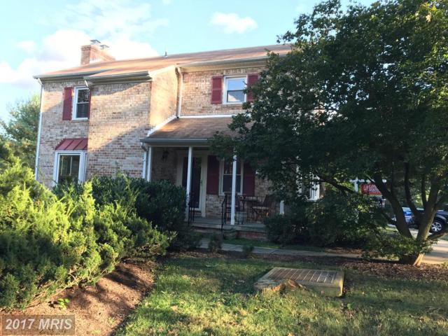 7613 Heatherton Lane, Potomac, MD 20854 (#MC10083952) :: Dart Homes