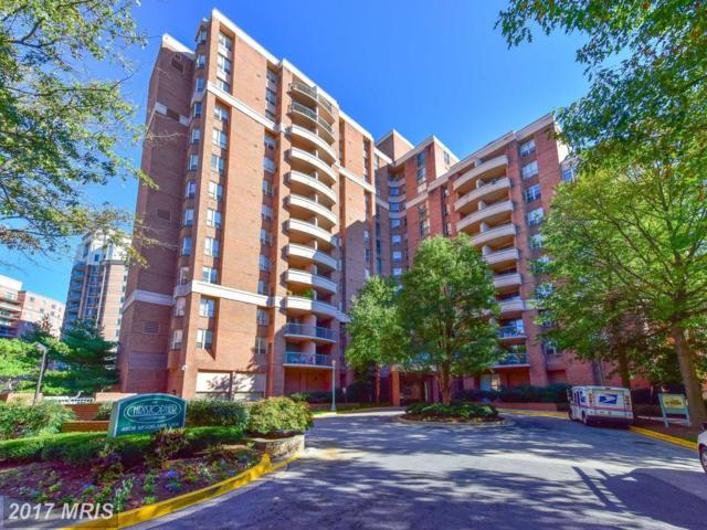 4808 Moorland Lane #602, Bethesda, MD 20814 (#MC10085062) :: LoCoMusings