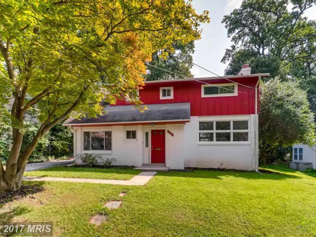 13309 Magellan Avenue, Rockville, MD 20853 (#MC10085285) :: Pearson Smith Realty