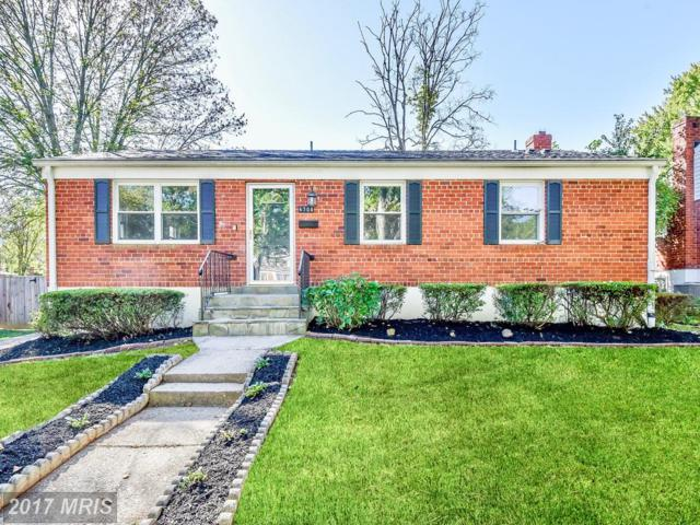 4706 Oxbow Road, Rockville, MD 20852 (#MC10085336) :: Gary Walker at RE/MAX Realty Services