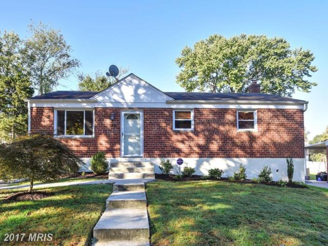 11416 Ashley Drive, Rockville, MD 20852 (#MC10085366) :: Gary Walker at RE/MAX Realty Services