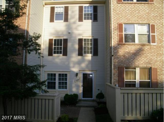 11404 Appledowre Way #59, Germantown, MD 20876 (#MC10086241) :: Dart Homes