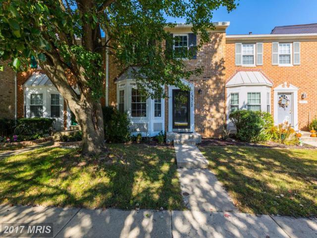 15517 Owens Glen Terrace, North Potomac, MD 20878 (#MC10086519) :: Dart Homes