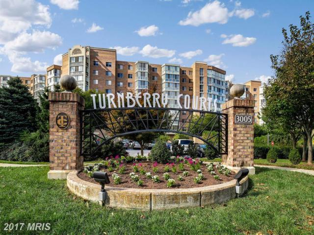 3005 Leisure World Boulevard #424, Silver Spring, MD 20906 (#MC10086603) :: Pearson Smith Realty