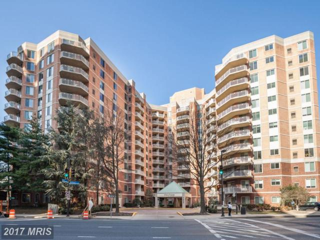 7500 Woodmont Avenue S713, Bethesda, MD 20814 (#MC10091783) :: Pearson Smith Realty
