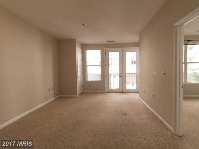 1201 East West Highway #235, Silver Spring, MD 20910 (#MC10093382) :: Pearson Smith Realty