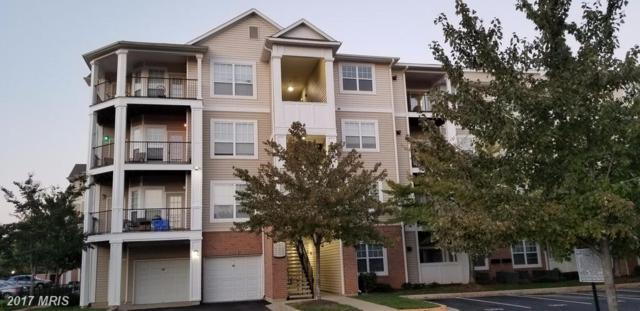 13507 Kildare Hills Terrace #204, Germantown, MD 20874 (#MC10098033) :: Pearson Smith Realty