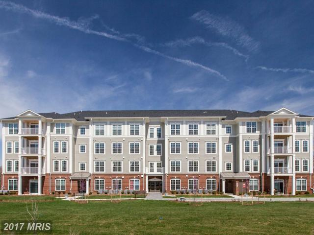 3835 Doc Berlin Drive #11, Silver Spring, MD 20906 (#MC10099712) :: LoCoMusings