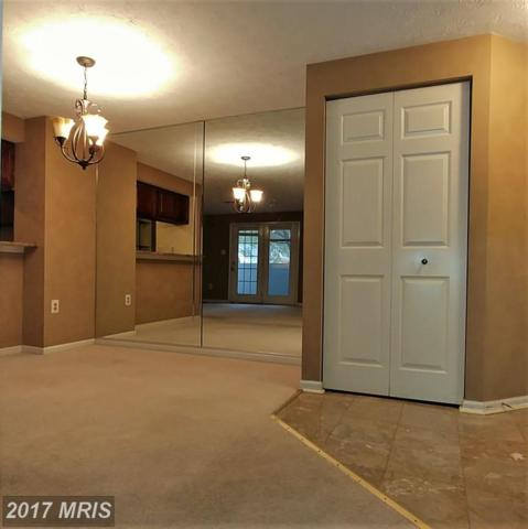 12213 St Peter Court E, Germantown, MD 20874 (#MC10101290) :: Pearson Smith Realty