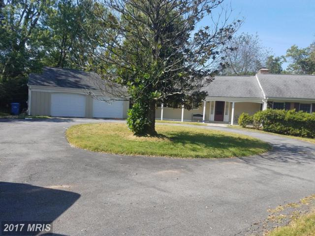 11290 Glen Road, Potomac, MD 20854 (#MC10101645) :: The Daniel Register Group