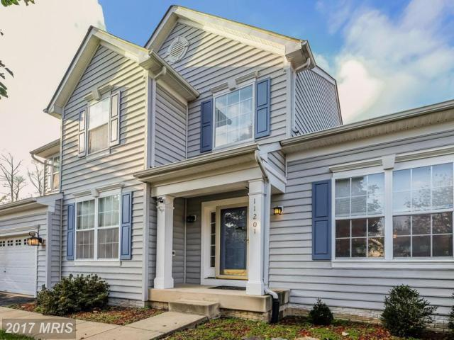11201 Cool Breeze Place, Germantown, MD 20876 (#MC10104991) :: Pearson Smith Realty