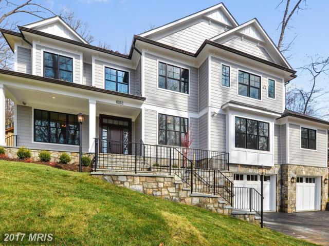 6351 Walhonding Road, Bethesda, MD 20816 (#MC10106206) :: Dart Homes