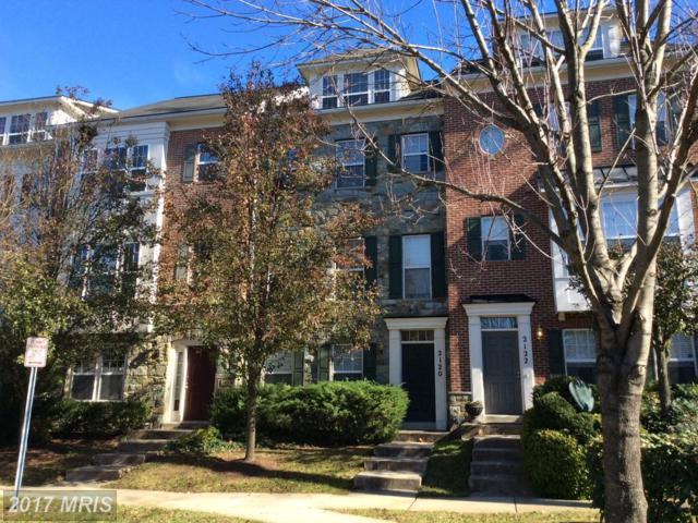 2120 Clark Place, Silver Spring, MD 20902 (#MC10106748) :: Arlington Realty, Inc.
