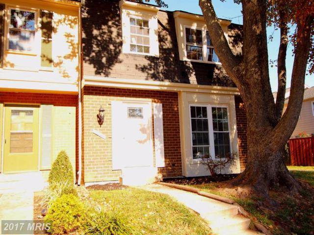 19944 Spur Hill Drive, Gaithersburg, MD 20886 (#MC10106796) :: Keller Williams Pat Hiban Real Estate Group