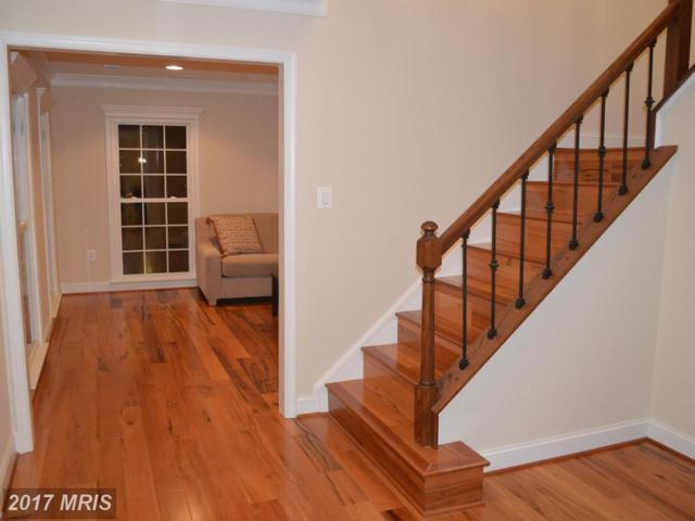 1621 Hutchinson Lane, Silver Spring, MD 20906 (#MC10106807) :: The Sky Group