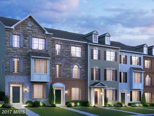 2905 Findley Road, Kensington, MD 20895 (#MC10107516) :: Blackwell Real Estate