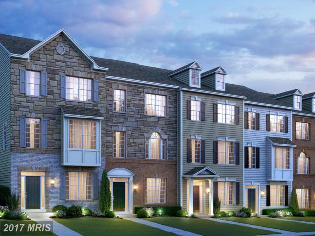 2913 Findley Road, Kensington, MD 20895 (#MC10107569) :: Blackwell Real Estate