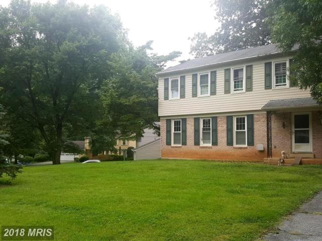 12300 Ambleside Drive, Potomac, MD 20854 (#MC10107941) :: Pearson Smith Realty