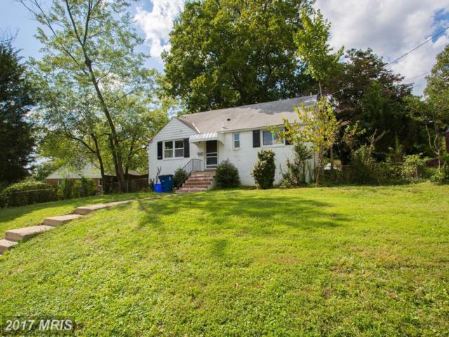 12602 Farnell Drive, Silver Spring, MD 20906 (#MC10107950) :: The Dwell Well Group