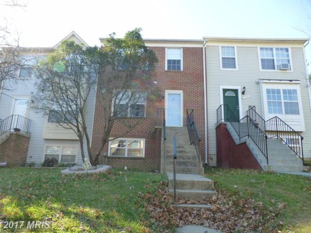 11442 Applegrath Way, Germantown, MD 20876 (#MC10108453) :: Dart Homes