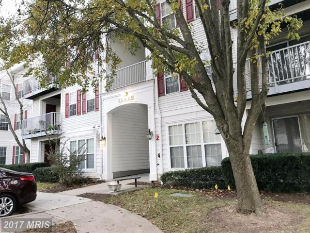 12914 Churchill Ridge Circle 6-J, Germantown, MD 20874 (#MC10108483) :: The Maryland Group of Long & Foster