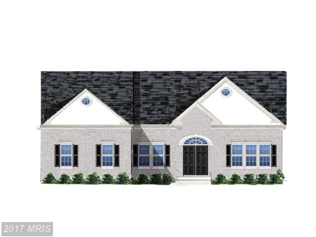 220 University Boulevard W, Silver Spring, MD 20901 (#MC10116722) :: Pearson Smith Realty